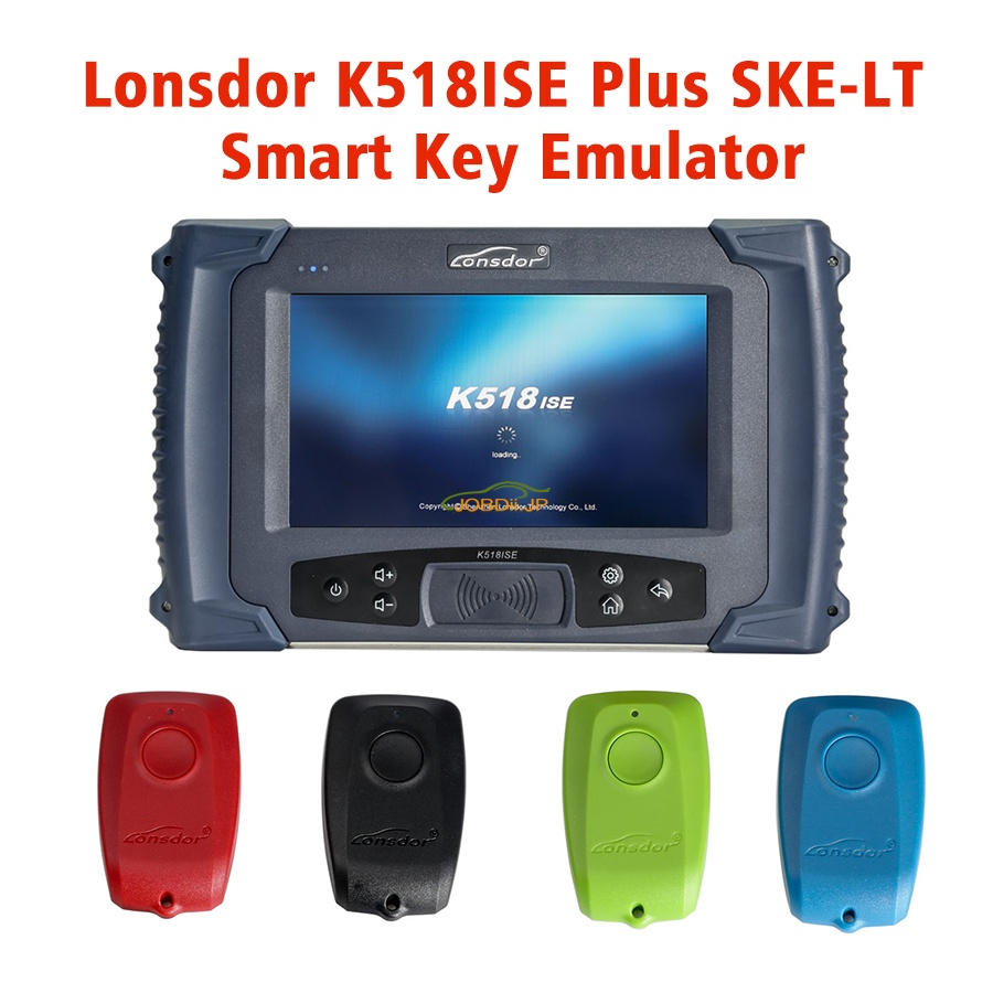 lonsdor-k518ise-plus-ske-lt-smart-key-emulator-c-1
