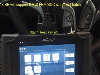 lonsdor-k518ise-program-bmw-fem-bdc-key-03