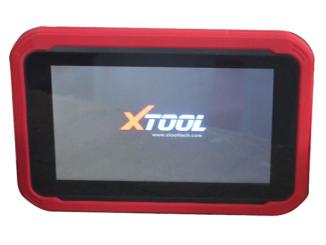 xtool-x100-pad-tablet-key-programmer