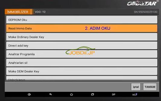 obdstar-x300dp-vw-golf-48-key-11