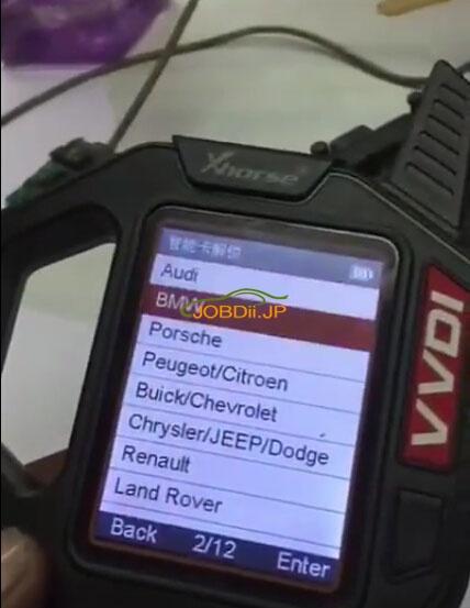 tango-unlock-vvdi-renew-bmw-remote-5