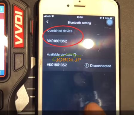 install-vvdi-key-tool-app-14