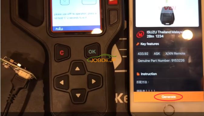 install-vvdi-key-tool-app-20