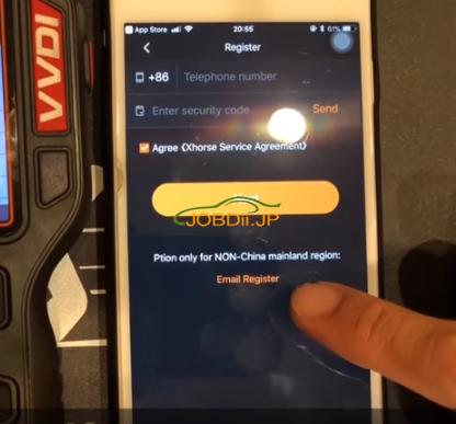 install-vvdi-key-tool-app-5