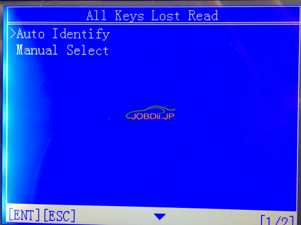 obdstar-psa-all-key-lost-pin-code-reading-02