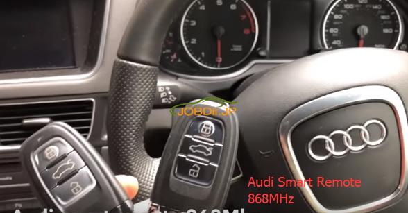obdstar-x300-dp-audi-q5-3