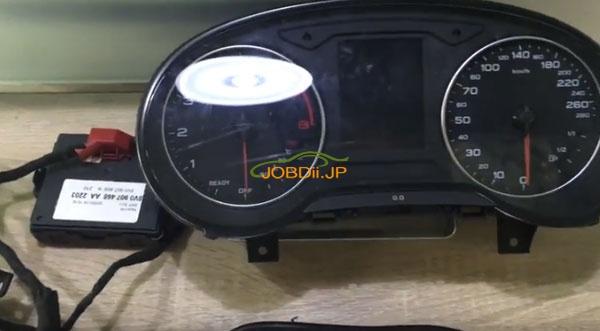 obdstar-x330-dp-audi-mqb-11