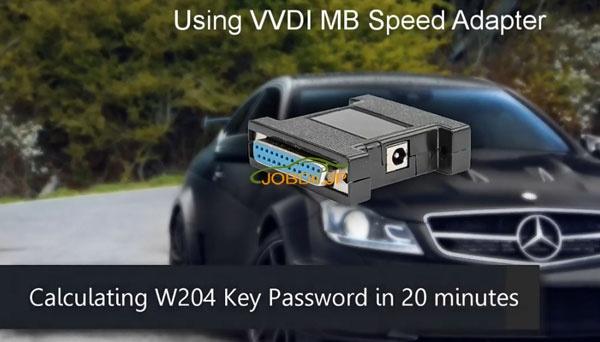 vvdi-mb-w204-password-1