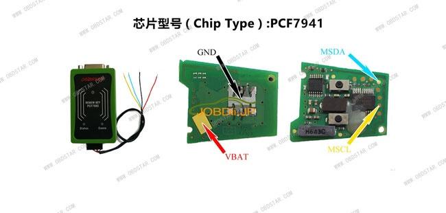 x300-dp-pcf79xx-50014
