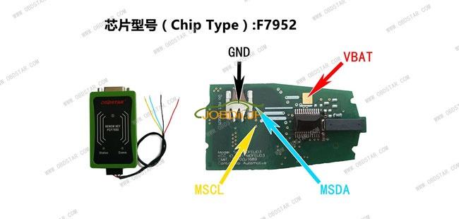 x300-dp-pcf79xx-50025