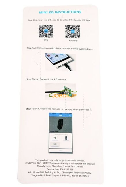 keydiy-mini-kd-mobile-key-remote-generator-new-4