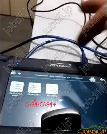 lonsdor-k518-bmw-520d-key-4