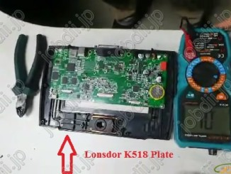 lonsdor-k518ise-remove-the-capacitance-02