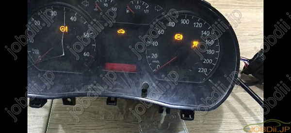 obdstar-h110-polo-odometer-correction-1