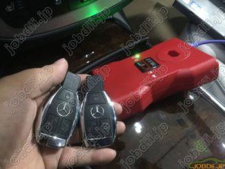 cgdi-mb-add-benz-R350-key-8