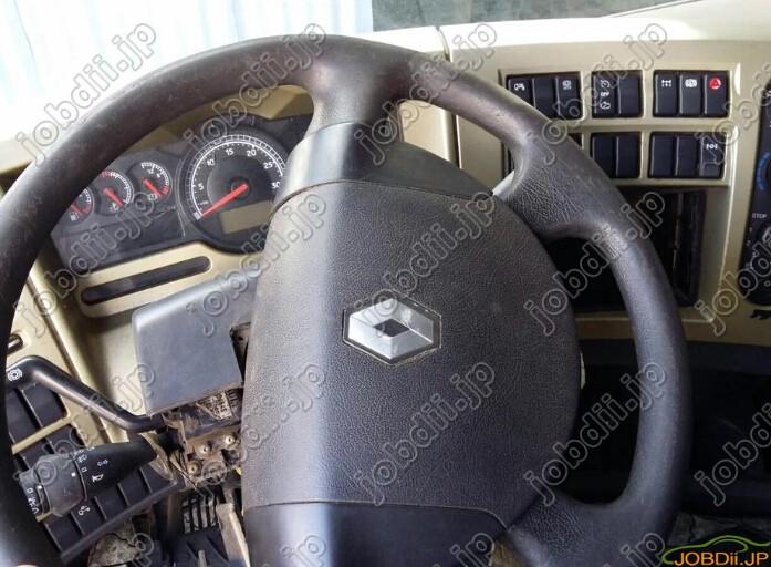 handy-baby-renault-truck-1