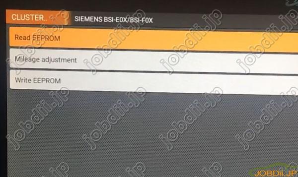 obdstar-x300-dp-reset-bsi-e02-7