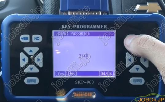 skp900-Chevy-Sonic-12