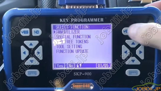 skp900-Chevy-Sonic-3