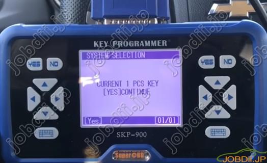 skp900-Chevy-Sonic-8