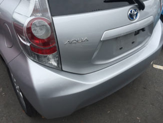 Toyota-Aqua-1