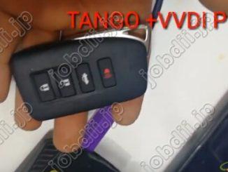 lexus-es300-tango-vvdi-prog-2