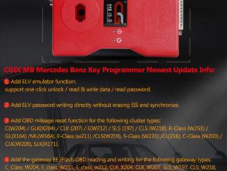 CGDI-MB-new-update-683×1024
