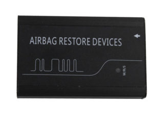 sr23-cg100-prog-iii-airbag-restore-devices-srs-infineon-b-1