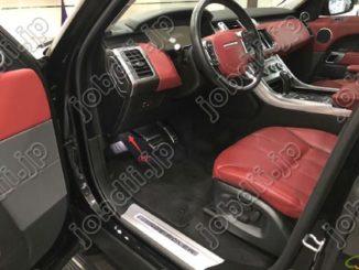 lonsdor-jlr-immo-add-range-rover-smart-key-hpla-11