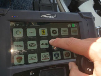 lonsdor-k518-jeep-grand-cherokee-2015-smart-key-programming-03