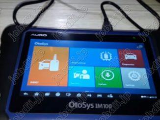 OTOSYS-IM100-unlock-bmw-cas3-remote-1