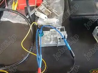 cgdi-mb-reset-w204-used-elv-1