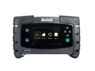 autek-ikey820-key-programmer-1
