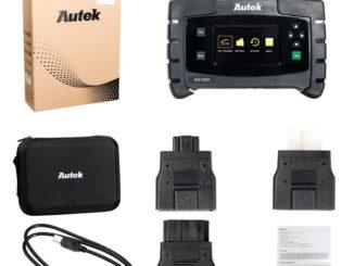 autek-ikey820-key-programmer-12