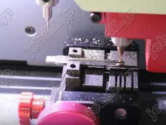 sec-e9-key-machine-cut-nissan-keys-19