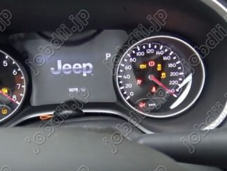 jeep-compass-key-program-obdstar-key-master-46