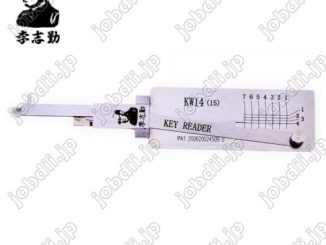 LISHI-KW14-2-in-1-Auto-Pick-and-Decoder-3