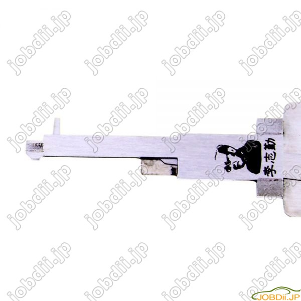 LISHI-KW14-2-in-1-Auto-Pick-and-Decoder-2