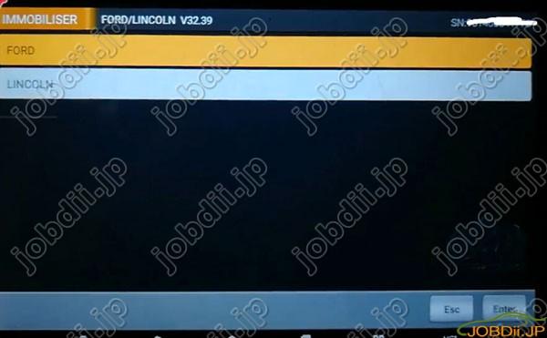 ford-2013-smart-key-obdstar-x300-dp-plus-1