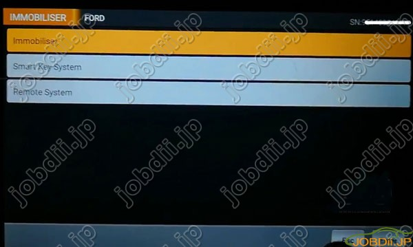 ford-2013-smart-key-obdstar-x300-dp-plus-2