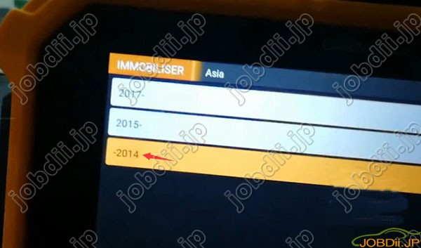ford-2013-smart-key-obdstar-x300-dp-plus-5