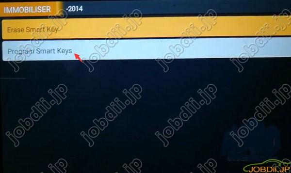 ford-2013-smart-key-obdstar-x300-dp-plus-6