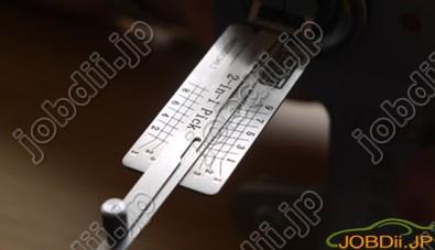 lishi-GT15-fiat-lock-1