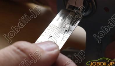 lishi-GT15-fiat-lock-pick-2