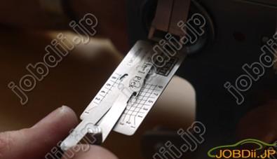 lishi-GT15-fiat-lock-pick-1