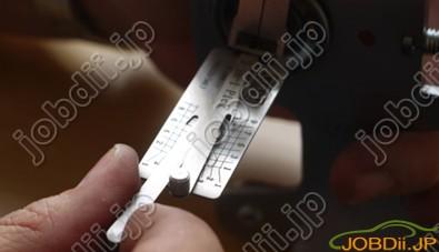 lishi-GT15-fiat-lock-pick-7