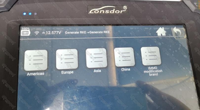 lonsdor-k518-key-generation-car-list-1