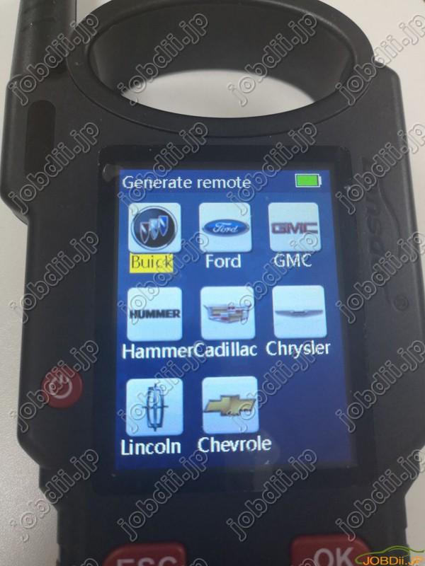 lonsdor-kh100-generate-remote-11