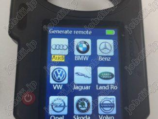 lonsdor-kh100-generate-remote-12