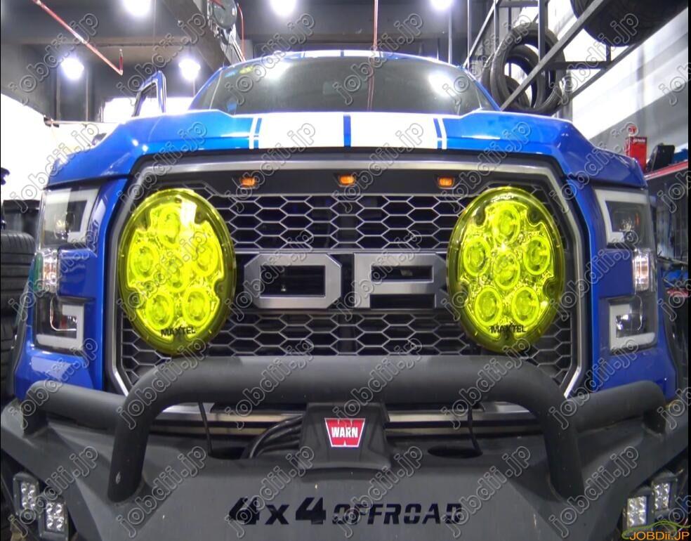 obdstar-x300-2016-ford-f150-1